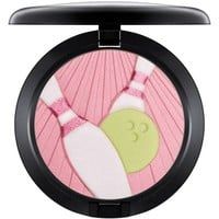 MAC 'It's a Strike!' Pearlmatte Face Powder (Limited Edition) | Nordstrom