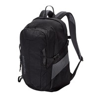 Patagonia Refugio Pack 28L | Black