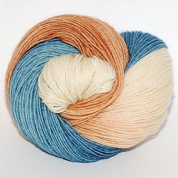 Ancient Arts DK Yarn- Variegated