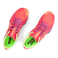 MD500v3 Spike Women's Track Spikes Shoes