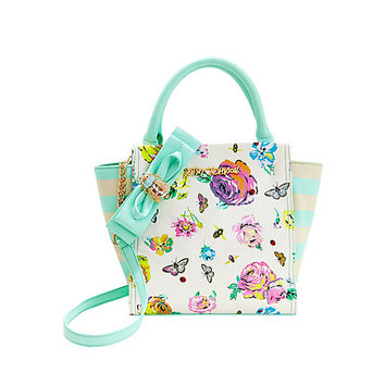 BUG A BOO TOTE: Betsey Johnson
