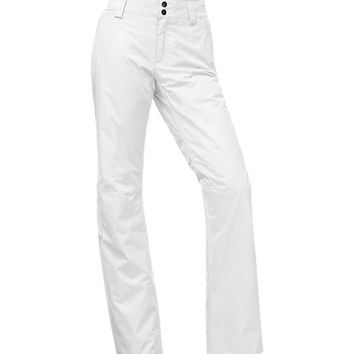 WOMEN'S SALLY PANTS | United States