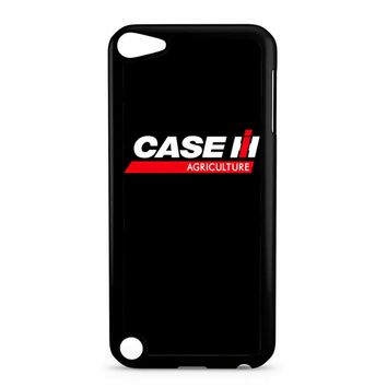 Case Ih Agriculture 3 iPod Touch 5 Case