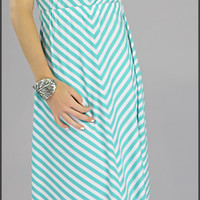 Makenna Maxi [S1309] - $44.99 : Mikarose Fashion, Reinventing Modest Fashion