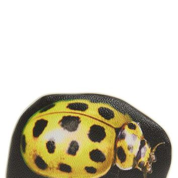 Undercover 'Ladybug' Coin Purse | Nordstrom