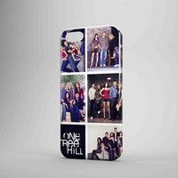 One Tree Hill iPhone Case Galaxy Case 3D Case