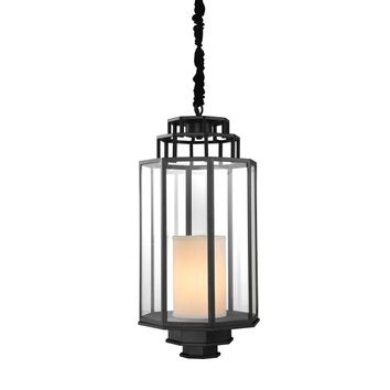 Candle Pendant Light | Eichholtz Monticello M