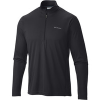 Columbia Baselayer Midweight 1/2-Zip Top - Men's