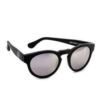 Voyager 5 Sunglasses