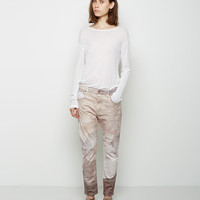Valone Jean by Isabel Marant