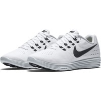 Nike Women's LunarTempo 2 Running Shoes | DICK'S Sporting Goods