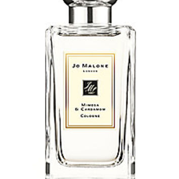 Jo Malone London - Mimosa & Cardamom Cologne - Saks Fifth Avenue Mobile
