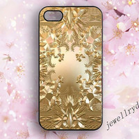 Watch the throne iphone case,kanye west iphone 5/5s case,jay z 4/4s case,album cover iphone 5c,follow 4 follow samsung galaxy S3 S4 S5 case