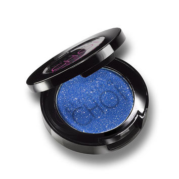 Splash Eyeshadow