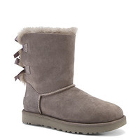 Bailey Bow II Boot - UGG® Australia - Victoria's Secret