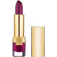 Lauder Pure Color Vivid Shine Lipstick (0.13 oz