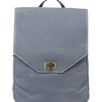 Bellbrook Backpack - Gray