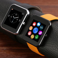 LEMFO LF09 Bluetooth Smart Watch for IOS/Android