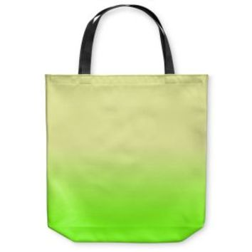 https://www.dianochedesigns.com/tote-bags-susie-kunzelman-ombre-lime-green.html