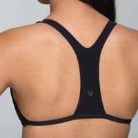 Shanti Surf Sports Top
