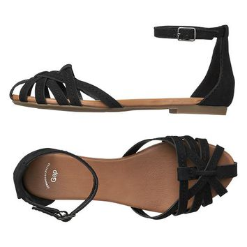 Gap Women HUARACHE SANDAL