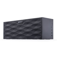 BIG JAMBOX Bluetooth Speaker at Brookstone—Buy Now!