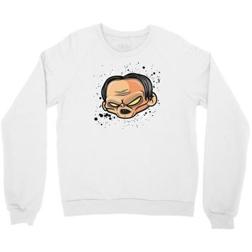 phantom of the opera (2) Crewneck Sweatshirt