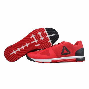 Reebok Crossfit Speed TR 2.0 Primal Red/White-Black BS5794