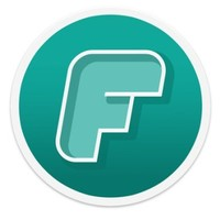 FontAgent Pro crack Mac With Serial Key Download - CracxWorld