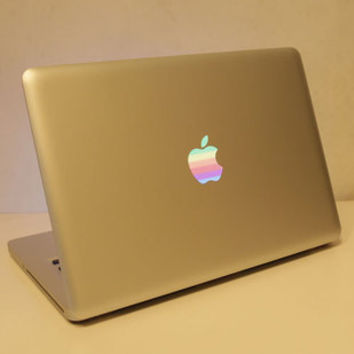 Decal MacBook laptop Decal macbook sticker macbook pro decal macbook air sticker 1055