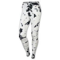 Women's Nike Legend Marble Pants