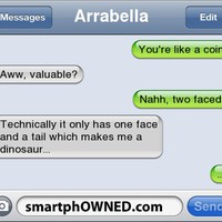 26 Hilarious Ways to Troll People by Text - Autocorrect Fails and Funny Text Messages - SmartphOWNED