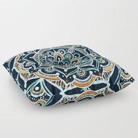 Floor Pillows Collection By Inspired Images | Society6