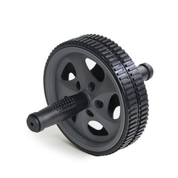 Ab Wheel Rollers with Great Grip