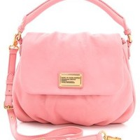 Marc by Marc Jacobs Classic Q Lil Ukita Bag | SHOPBOP Save 20% with Code SPRINGEVENT