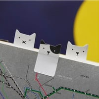 MochiThings.com: New Sticky Notes for sale at low prices