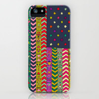 MY USA iPhone Case | by Bianca Green  | URBAN OUTFITTERS