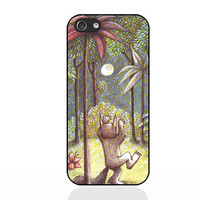 cartoon,IPhone 5c case,IPhone 5s case,IPhone 5 case,IPhone 4 Case,IPhone 4s case,soft Silicon iPhone case,Personalized IPhone case