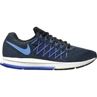 Nike Women's Zoom Pegasus 32 Running Shoes | DICK'S Sporting Goods