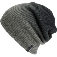 Spacecraft Fade Beanie