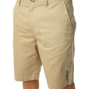 Alpinestars Men's Radar Walkshort