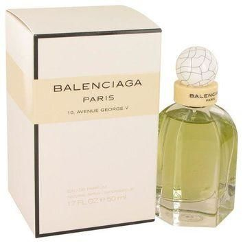 ONETOW balenciaga paris by balenciaga eau de parfum spray 1 7 oz 15