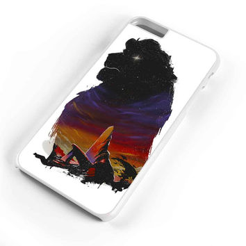 The Lion King iPhone 6S Plus Case iPhone 6S Case iPhone 6 Plus Case iPhone 6 Case