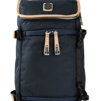 Diesel 'Kungur' backpack
