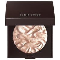 Laura Mercier Face Illuminator (0.35 oz Spellbound)