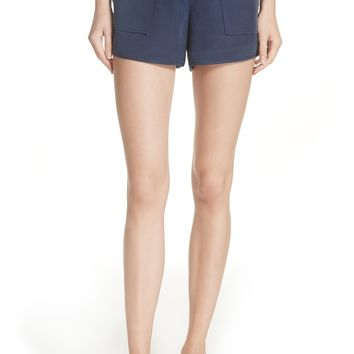 Joie Beso Shorts | Nordstrom