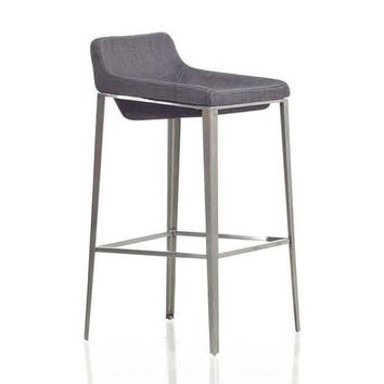 Sergei Bar Stool