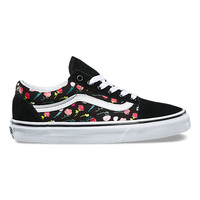 Valentine Old Skool | Shop At Vans