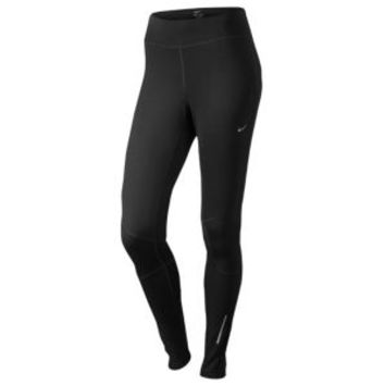 Nike Dri-FIT Thermal Tight - Women's at Lady Foot Locker