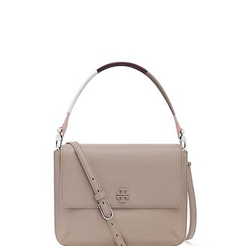 Tory Burch Berkeley Messenger